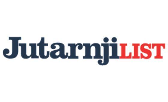 Добавить пресс-релиз на сайт Jutarnji.hr