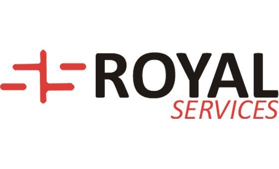 Royalservices.us