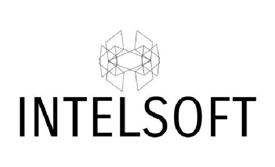 Intelsoft.no