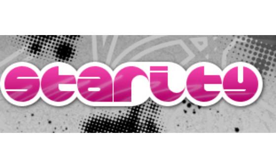 Добавить пресс-релиз на сайт Starity.hu