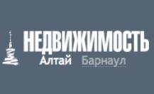 Добавить пресс-релиз на сайт Realtai.ru