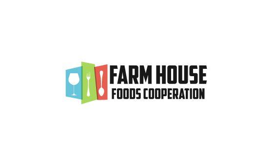 Farmhousefoodsco.com