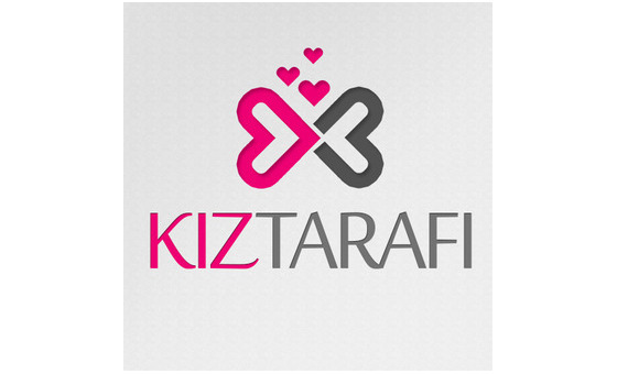 How to submit a press release to Kız Tarafı