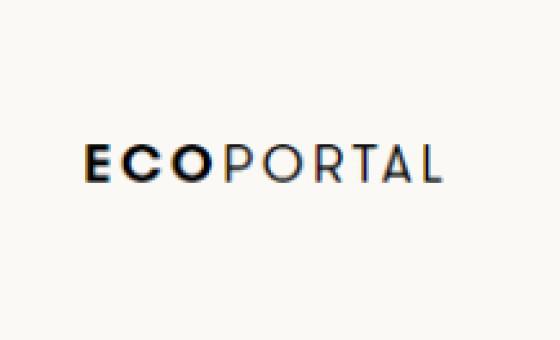 Добавить пресс-релиз на сайт ECOportal.info