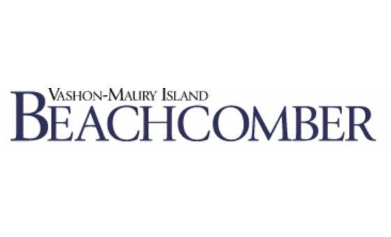Vashonbeachcomber.com