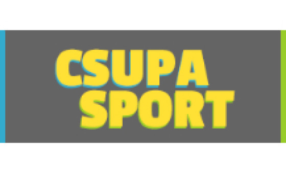How to submit a press release to Csupasport
