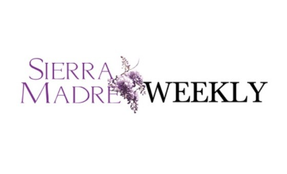 How to submit a press release to Sierra Madre Weekly