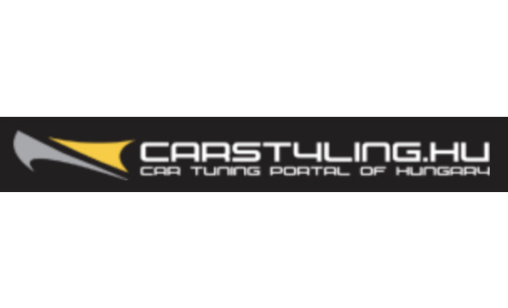 How to submit a press release to Carstyling.com