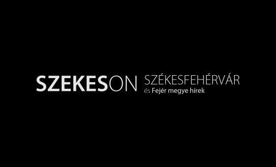 Szekeson.hu