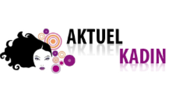 How to submit a press release to Aktuel Kadin