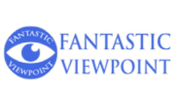 Добавить пресс-релиз на сайт Fantastic Viewpoint