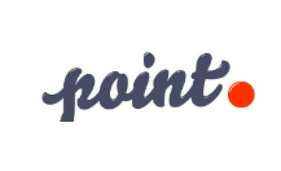 Добавить пресс-релиз на сайт Point.md