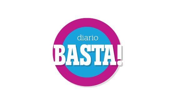 Diariobasta.Com