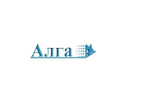 How to submit a press release to Algaburaevo.ru