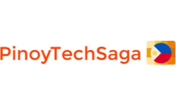 Добавить пресс-релиз на сайт PinoyTechSaga