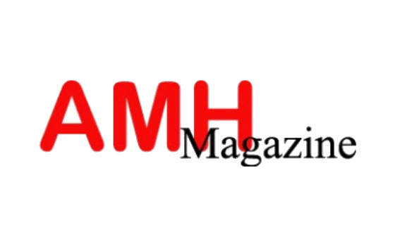 How to submit a press release to AMH Magazine