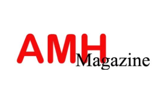 AMH Magazine