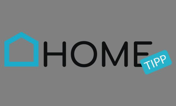 How to submit a press release to Hometipp.Ch