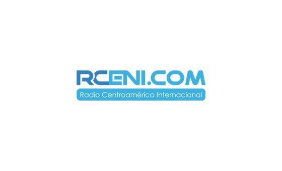 Добавить пресс-релиз на сайт Rceni.Com