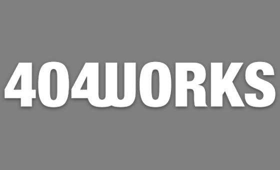 Добавить пресс-релиз на сайт 404works.com