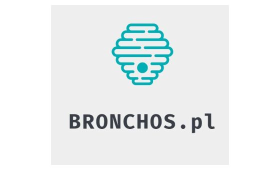 How to submit a press release to Bronchos.Pl