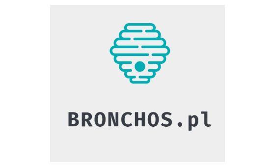 Добавить пресс-релиз на сайт Bronchos.Pl