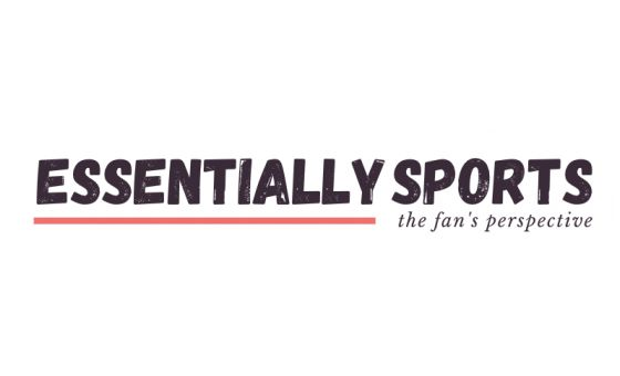 How to submit a press release to EssentiallySports
