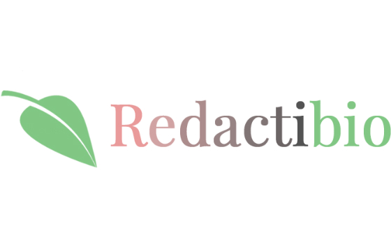 How to submit a press release to Redactibio.com