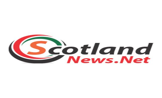 How to submit a press release to Scotland News.Net