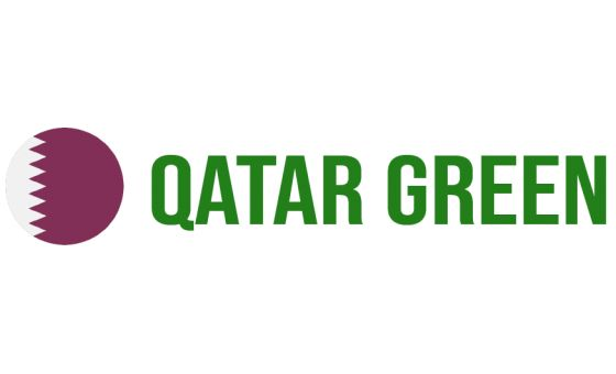 Qatargreen.net