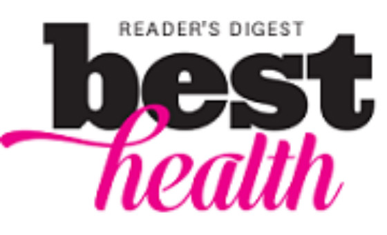 How to submit a press release to Best Health Magazine