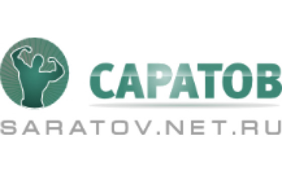 Добавить пресс-релиз на сайт Саратов