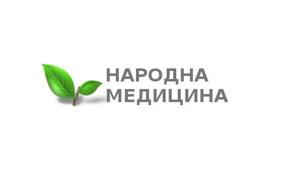 Bolkata.Com
