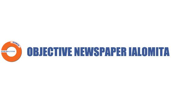 Добавить пресс-релиз на сайт Obiectiv Ialomita