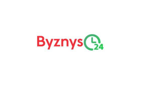 Byznys24.Eu