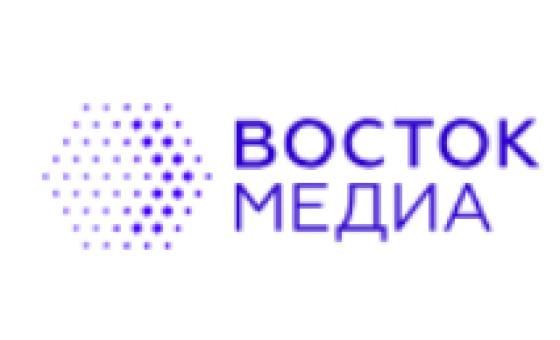 Добавить пресс-релиз на сайт Vostokmedia.com