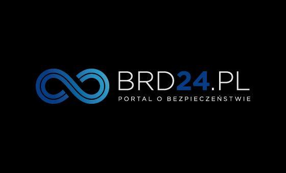Добавить пресс-релиз на сайт Brd24.pl