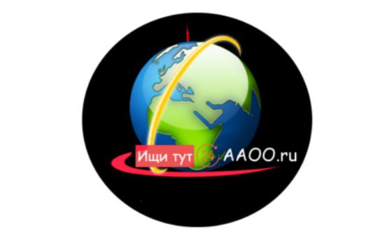 Aaoc.ru