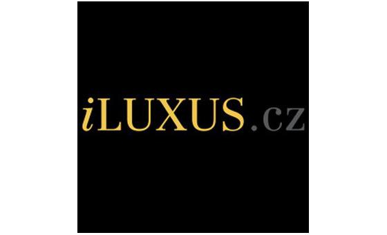Добавить пресс-релиз на сайт iLuxus.cz