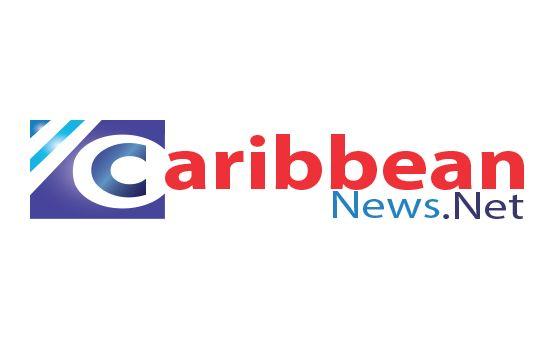 Добавить пресс-релиз на сайт Caribbean News.Net