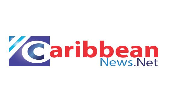 How to submit a press release to Caribbean News.Net
