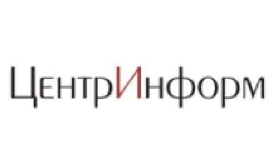 Добавить пресс-релиз на сайт ЦентрИнформ
