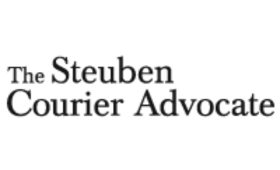 How to submit a press release to Steuben Courier Advocate