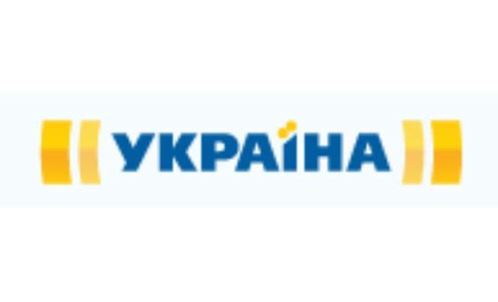 Добавить пресс-релиз на сайт Телеканал Україна