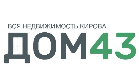 Добавить пресс-релиз на сайт Дом43