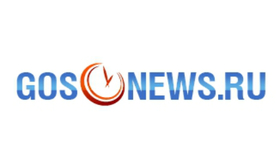 How to submit a press release to Gosnews.ru