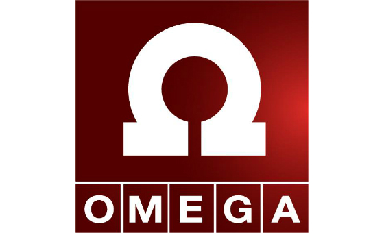 How to submit a press release to OMEGA