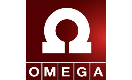 Добавить пресс-релиз на сайт OMEGA