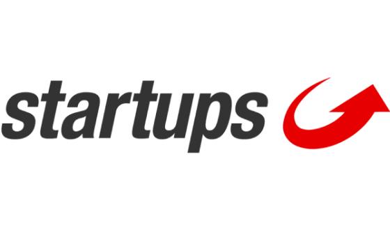 Добавить пресс-релиз на сайт Startups.co.uk