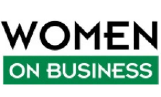 Добавить пресс-релиз на сайт Women on Business